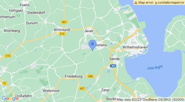 26419 Schortens Schoost