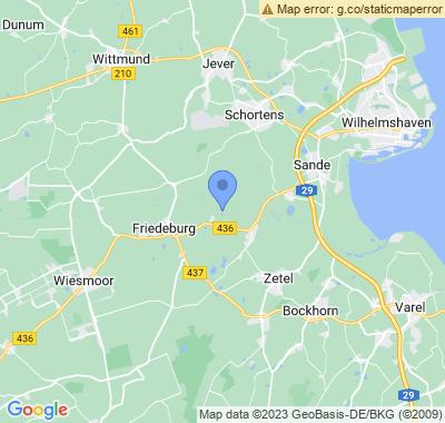 26446 Friedeburg Etzel
