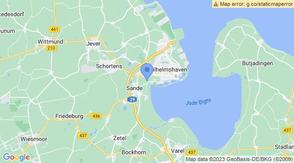 26452 Sande Mariensiel