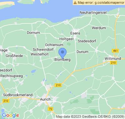 26487 Blomberg