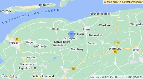 26489 Ochtersum