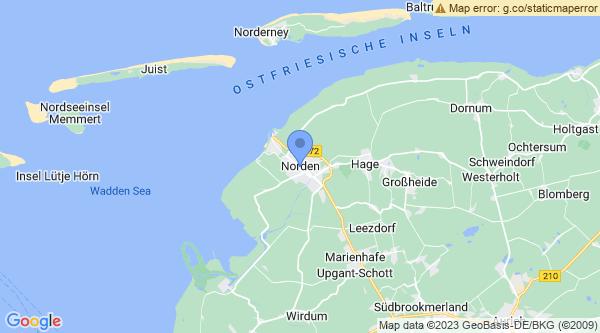26506 Norden