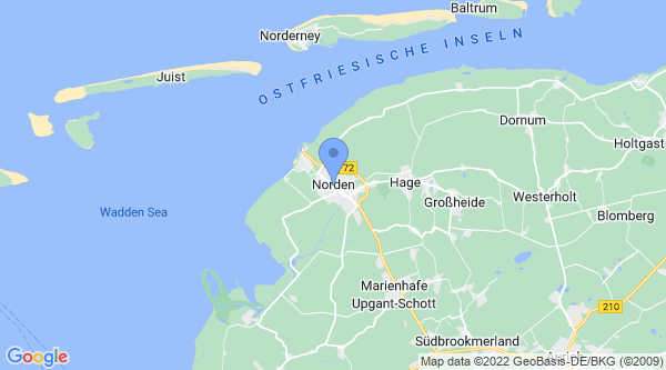 26506 Norden Norden