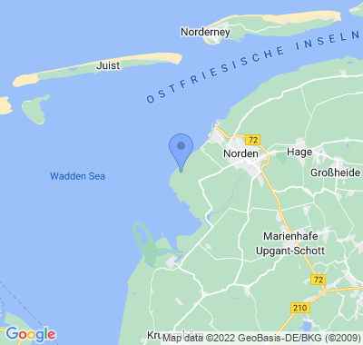 26506 Norden Westermarsch II