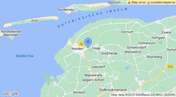 26524 Lütetsburg