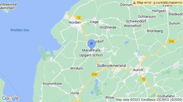 26529 Marienhafe