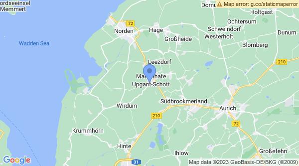 26529 Upgant-Schott