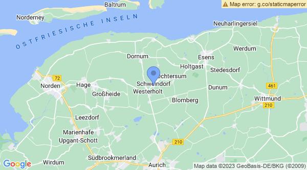26556 Schweindorf