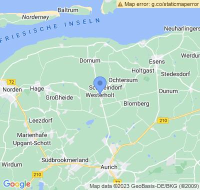 26556 Westerholt