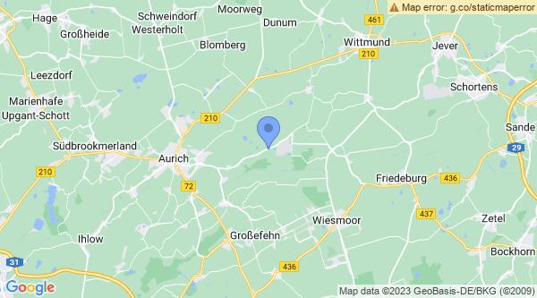 26605 Aurich Brockzetel