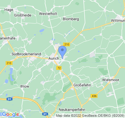 26605 Aurich Egels