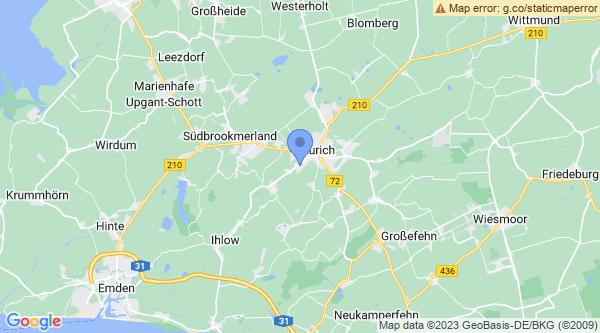 26605 Aurich Haxtum