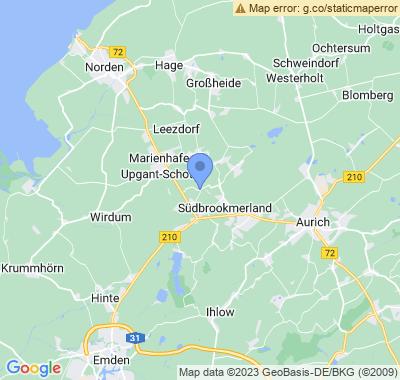26624 Südbrookmerland Oldeborg