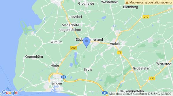 26624 Südbrookmerland Theene