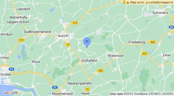 26629 Großefehn Felde