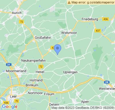 26629 Großefehn Fiebing