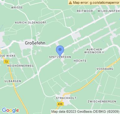 26629 Großefehn Spetzerfehn