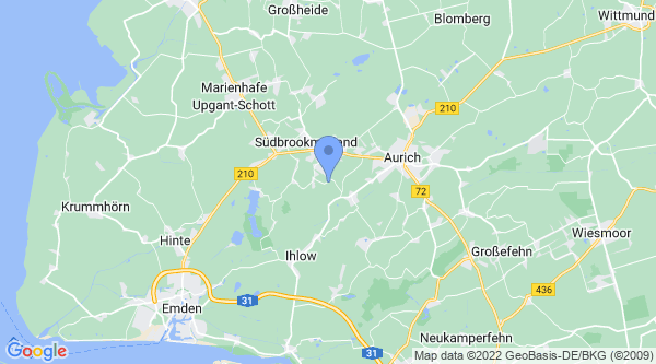 26632 Ihlow Westerende-Holzloog