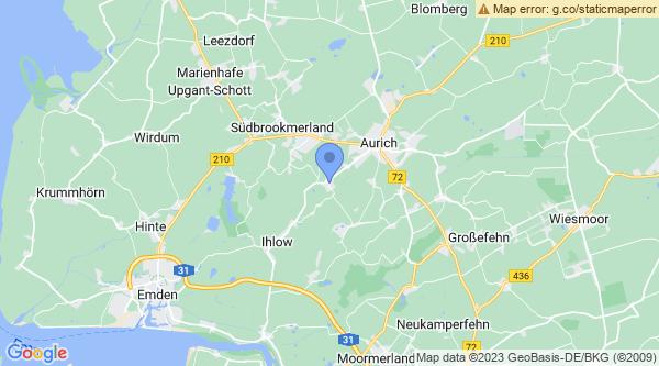 26632 Ihlow Westerende-Kirchloog