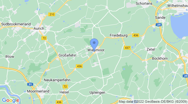 26639 Wiesmoor