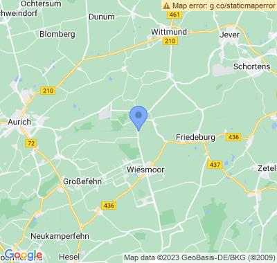 26639 Wiesmoor Marcardsmoor