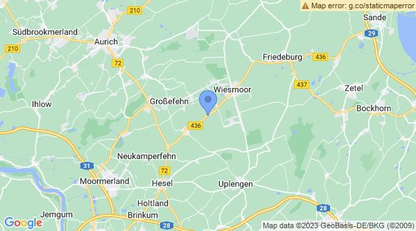 26639 Wiesmoor Voßbarg