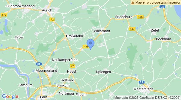 26639 Wiesmoor Zwischenbergen
