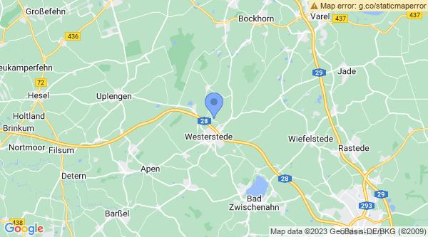 26655 Westerstede