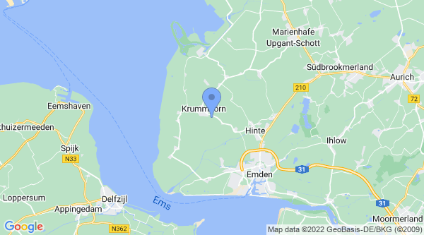 26736 Krummhörn Canum