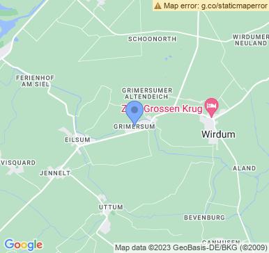 26736 Krummhörn Grimersum