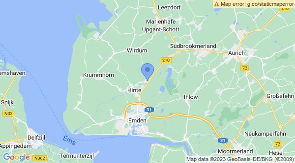 26759 Hinte Loppersum