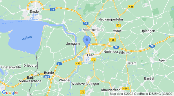 26789 Leer (Ostfriesland)