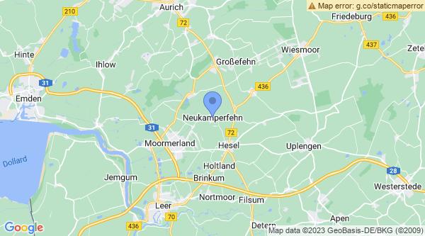 26835 Neukamperfehn
