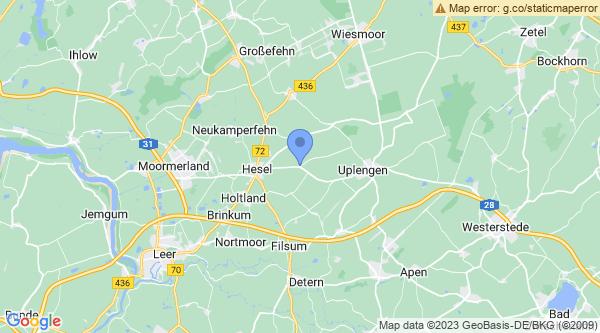 26835 Schwerinsdorf
