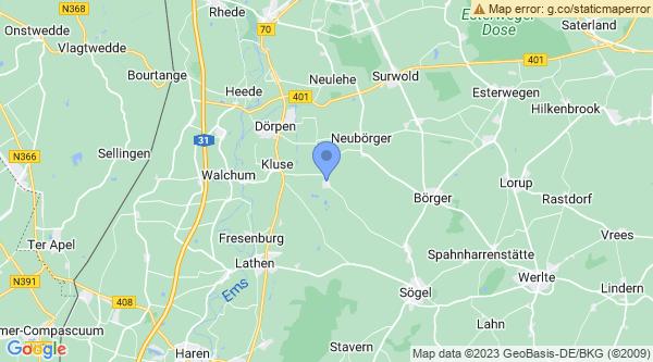 26892 Wippingen