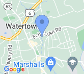 27 Siemon Company Drive, Suite 308E, Watertown, Connecticut 06795