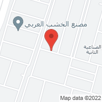 maps.google.com