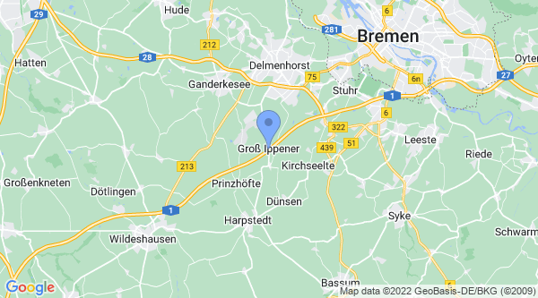 27243 Groß Ippener