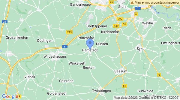 27243 Harpstedt