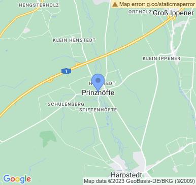 27243 Prinzhöfte