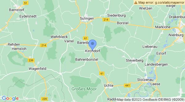 27245 Kirchdorf