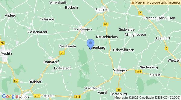 27248 Ehrenburg