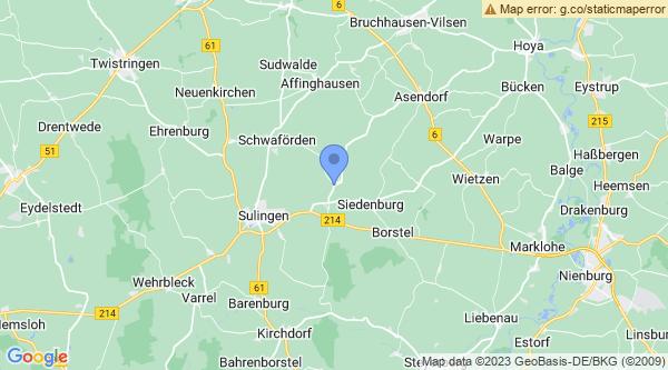 27249 Mellinghausen