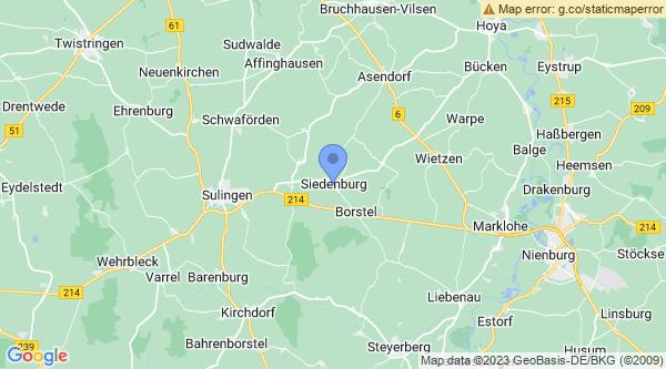 27254 Siedenburg
