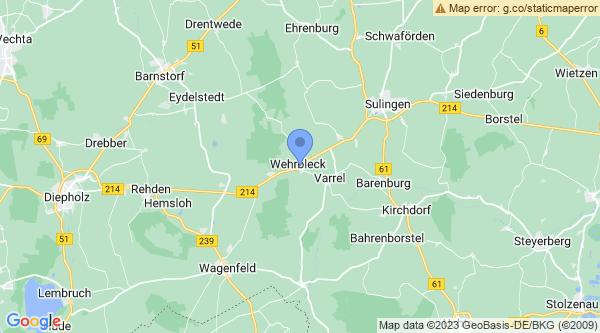 27259 Wehrbleck
