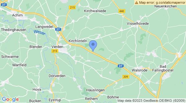 27308 Kirchlinteln