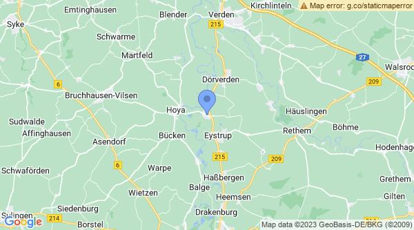 27324 Hassel (Weser)