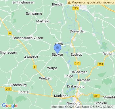 27333 Schweringen