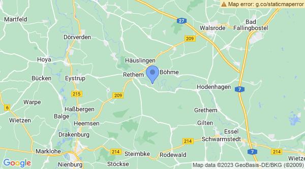 27336 Frankenfeld