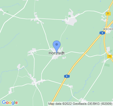 27367 Horstedt